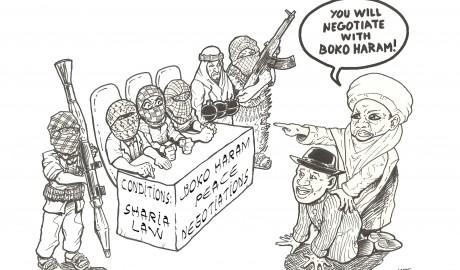 negotiation 2 25 2012